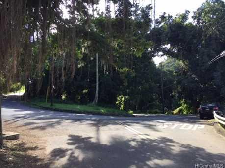 2123 Round Top Drive - Photo 2