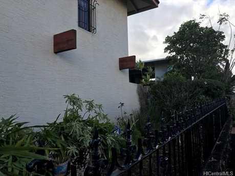 1758 Hoolana Street - Photo 8