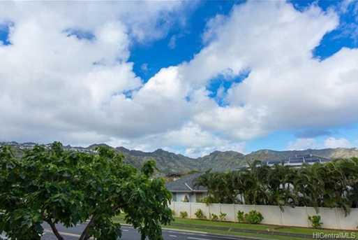 520 Lunalilo Home Road #8105 - Photo 19