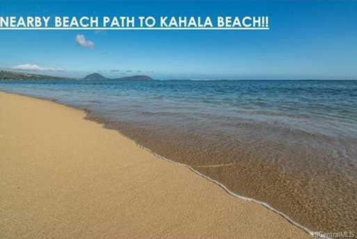 4432 Kahala Avenue - Photo 25