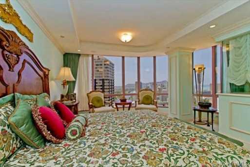 1888 Kalakaua Avenue #35th Floor - Photo 14