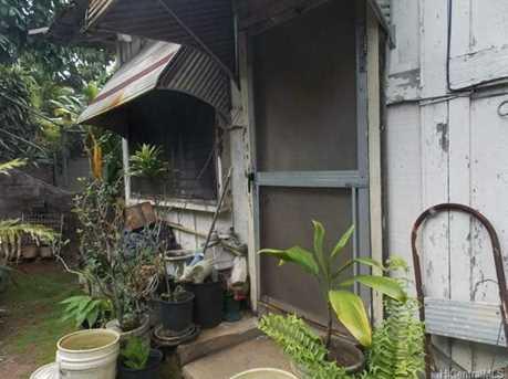 2626 Kalihi Street - Photo 14