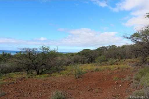 49 Ulua Road #lot 152 - Photo 3