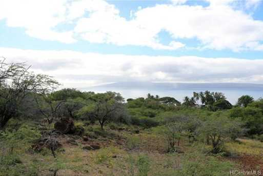 49 Ulua Road #lot 152 - Photo 5