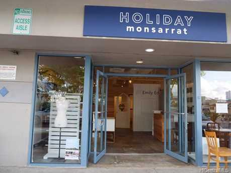 3045 Monsarrat Avenue - Photo 1