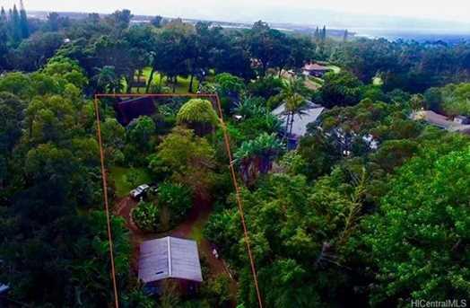 59-550 Pupukea Road - Photo 3