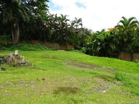 45-1021C Wailele Road - Photo 7