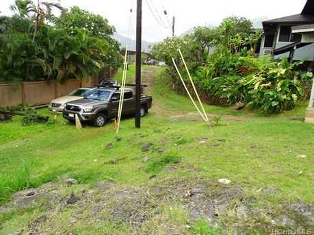 45-1021C Wailele Road - Photo 13
