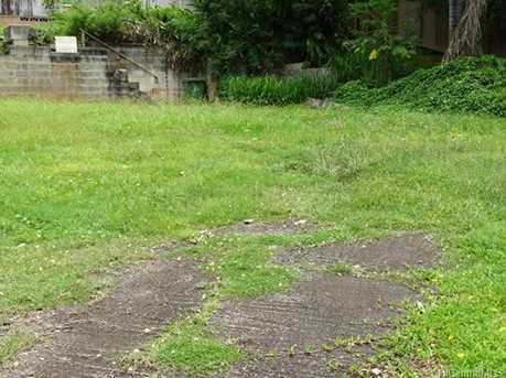 45-1021C Wailele Road - Photo 5