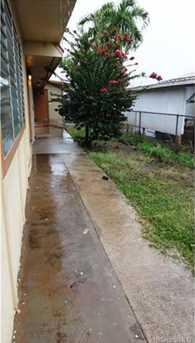 87-129 Palakamana Street - Photo 20
