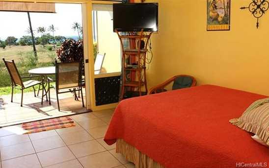 0 Maunaloa Place #1233 - Photo 6