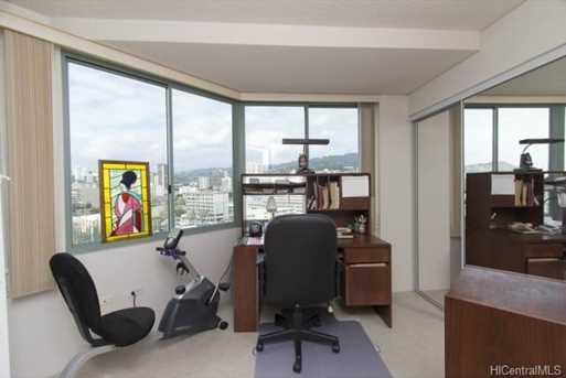 1314 Kalakaua Avenue #912 & 914 - Photo 3