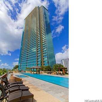 1288 Ala Moana Boulevard #18A - Photo 14