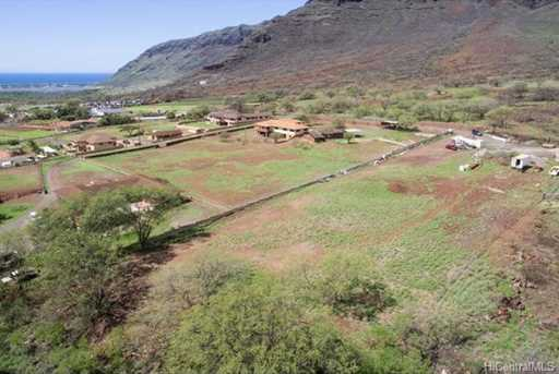 85-1330 Waianae Valley Roads #H - Photo 7