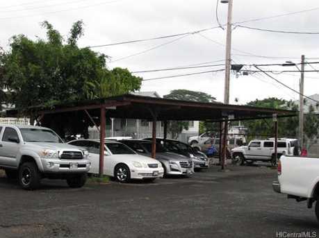268 Waianuenue Avenue - Photo 5