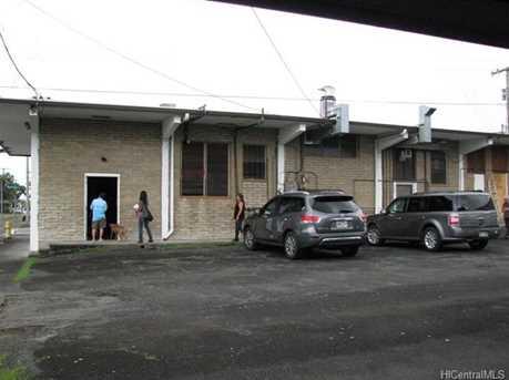 268 Waianuenue Avenue - Photo 3