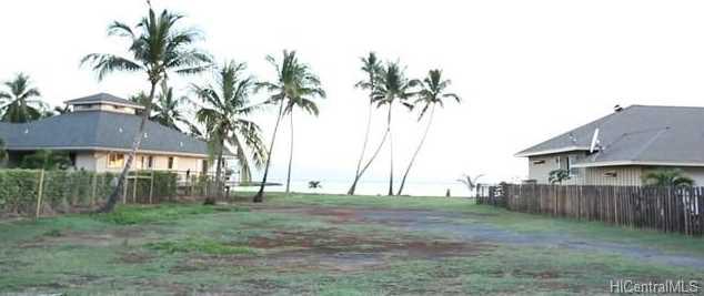 00000 Kamehameha V Highway - Photo 5