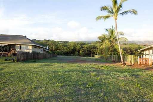 00000 Kamehameha V Highway - Photo 3