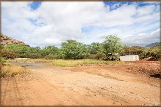 87-1570 Kapiki Road - Photo 3