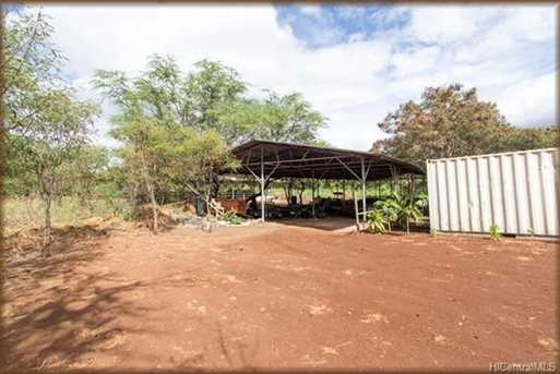87-1570 Kapiki Road - Photo 10