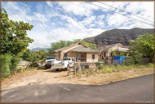87-1570 Kapiki Road - Photo 1