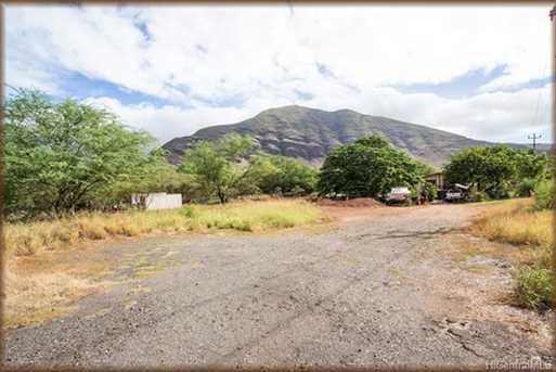 87-1570 Kapiki Road - Photo 1