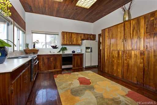 1802 Laukahi Street - Photo 21