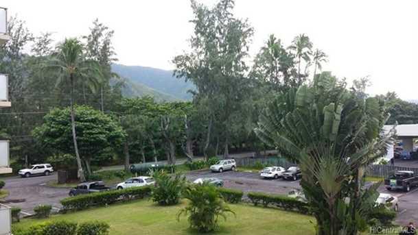 53-549 Kamehameha Highway #305 - Photo 4