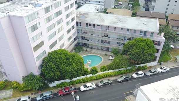 1020 Green Street #513 - Photo 22