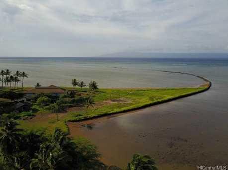2366 Kamehameha V Highway - Photo 19