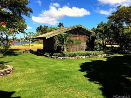 2366 Kamehameha V Highway - Photo 17