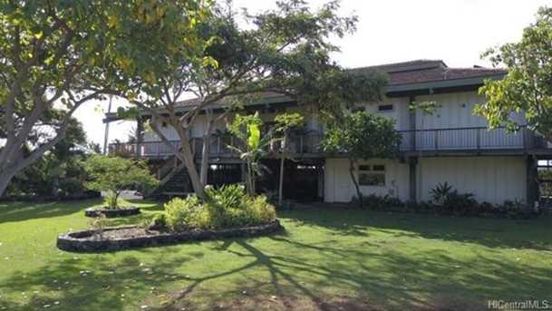 2366 Kamehameha V Highway - Photo 23