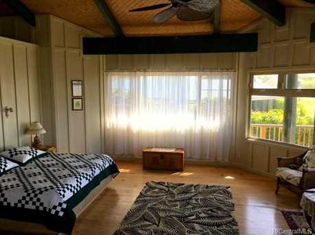 2366 Kamehameha V Highway - Photo 7