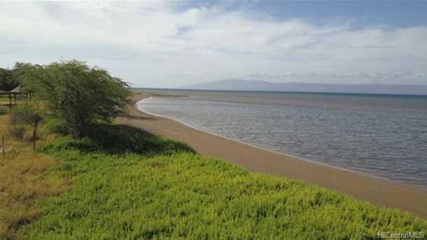 2366 Kamehameha V Highway - Photo 25