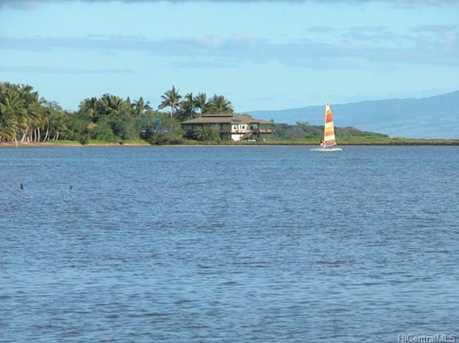 2366 Kamehameha V Highway - Photo 21