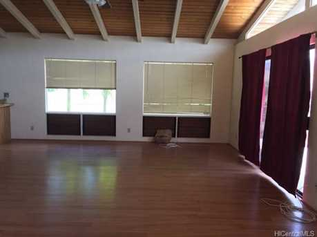 355C Hualani Street - Photo 13