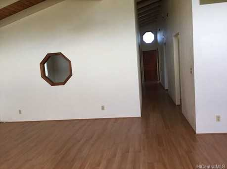 355C Hualani Street - Photo 11