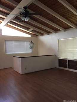 355C Hualani Street - Photo 7