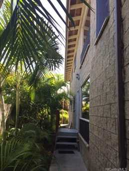 355C Hualani Street - Photo 4