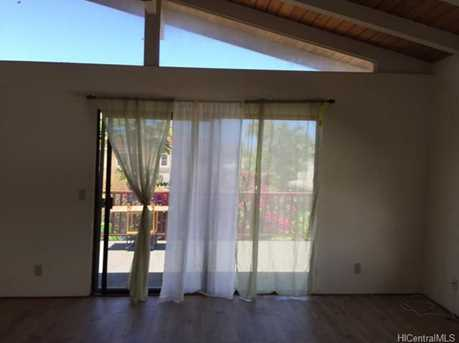 355C Hualani Street - Photo 8