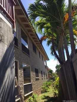 355C Hualani Street - Photo 3