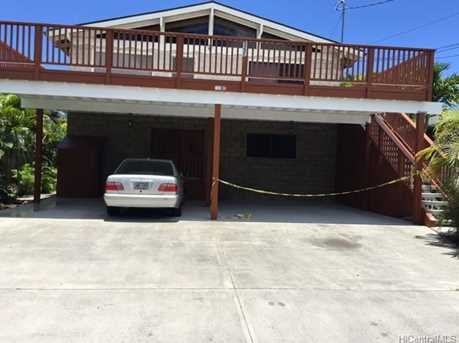 355C Hualani Street - Photo 14