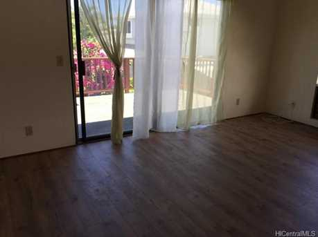355C Hualani Street - Photo 12