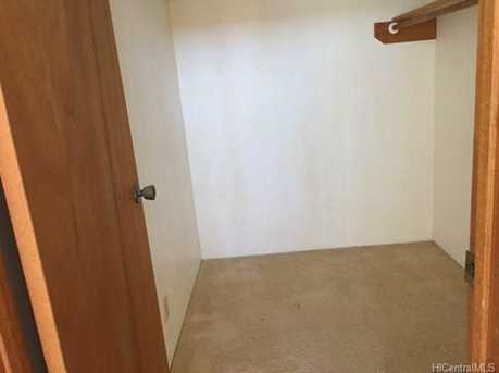 355C Hualani Street - Photo 10