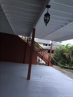 355C Hualani Street - Photo 2
