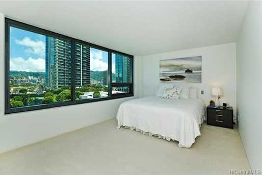 1330 Ala Moana Boulevard #801 - Photo 7