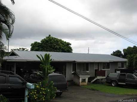 702 Wainaku Street - Photo 11