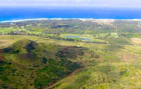 28+acres Above Turtle Bay Kamehameha Highway - Photo 7