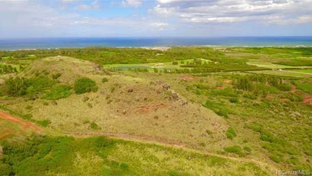 28+acres Above Turtle Bay Kamehameha Highway - Photo 17