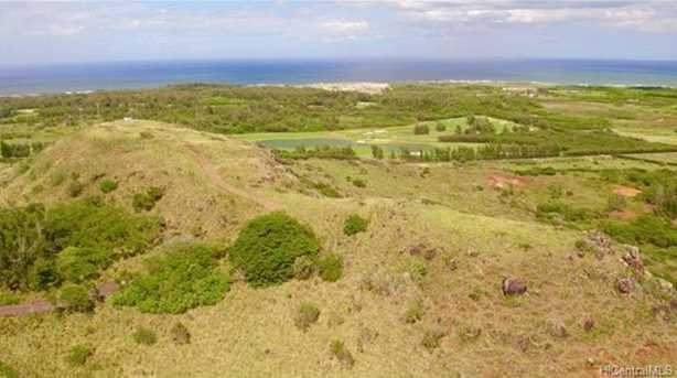28+acres Above Turtle Bay Kamehameha Highway - Photo 10